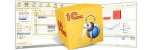 1c-key-1140x380